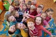 Старт строительства нового детского сада проконтролировал мэр Ангарского городского округа Сергей Петров