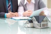 Льготные ипотечные жилищные кредиты могут получить ряд категорий граждан в Иркутской области