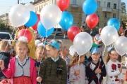 Разнообразная праздничная программа подготовлена для жителей Ангарского округа на 12 июня