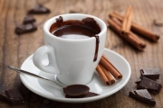 Ярмарка - выставка «Чай. Кофе. Шоколад» пройдет 24 ноября в ДК «Энергетик»